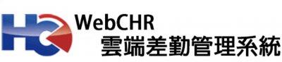 https://cyhg1.cloudhr.tw/SCHOOL/login.aspx